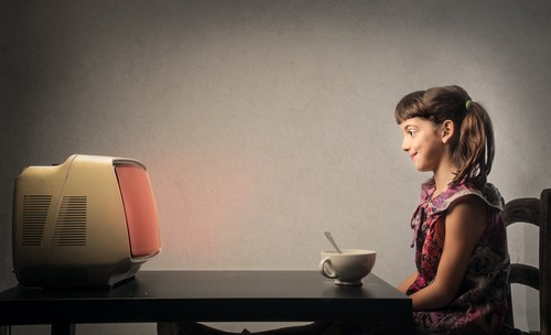 Are Screen Addicted Kids Frying Their >> Are Screen Addicted Kids Frying Their Brains Parenting Rts Success