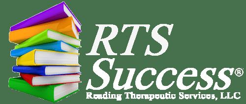 RTS Success